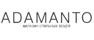 ADAMANTO: ИНТЕРНЕТ-МАГАЗИН КАНАДСКИХ ПУХОВИКОВ