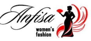 Anfisa (Анфиса): одежда больших размеров из Киргизии оптом