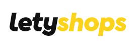 LETYSHOPS: ТОВАРЫ ИЗ КИТАЯ СО СКИДКОЙ ДО 30%