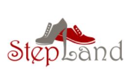 Stepland оптовый поставщик обуви