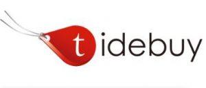 TIDEBUY.COM: СВЫШЕ 30 000 КИТАЙСКИХ ТОВАРОВ ИЗ ВСЕХ КАТЕГОРИЙ НА РУССКОМ ЯЗЫКЕ