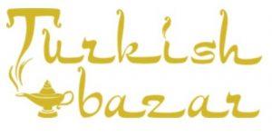 Turkishbazar Турецкий базар