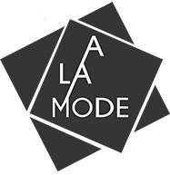 Alamode.ru: комиссионный магазин брендовой одежды класса luxe