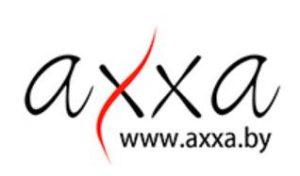 axxa белорусский трикотаж