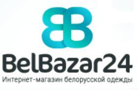 BELBAZAR24.BY: МОДНАЯ ЖЕНСКАЯ ОДЕЖДА БЕЛОРУССКИХ БРЕНДОВ