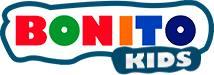 BONITO KIDS: ДЕТСКАЯ ОДЕЖДА ОПТОМ ОТ ПРОИЗВОДИТЕЛЯ УЗБЕКИСТАН