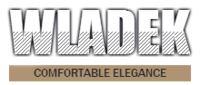 Wladek.com.ua: польская одежда (zaps, enny)
