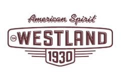 westland одежда из Америки