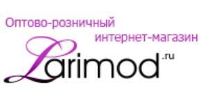 Larimod одежда из Киргизии оптом и в розницу