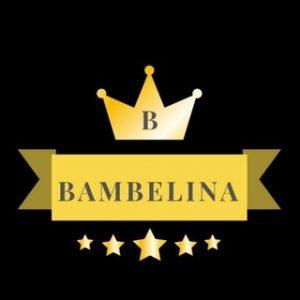 Компания «Bambelina»