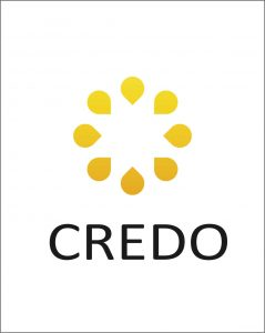 CREDO — женская одежда больших размеров