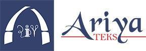 Ария Текс — производство СИЗ и текстильной продукции, а так же кепки и детские вещи