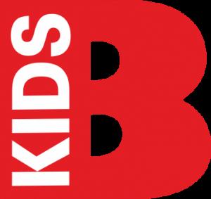 Оптовая поставка детской одежды BONITOKIDS