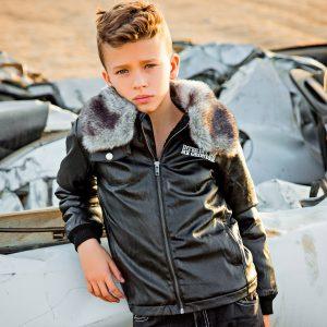 Производитель и поставщик детской одежды собственного бренда IDMG Франция