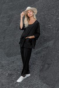 Женская коллекция от производителя бренда KOKOMARINA Франция