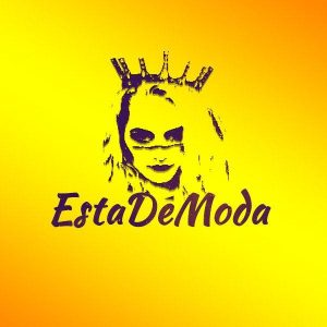 EstaDeModa.Store — розничный магазин одежды из Европы.